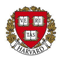 Seal of Harvard University