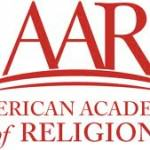 Status and Power at the AAR