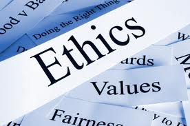 The Future of Christian Ethics