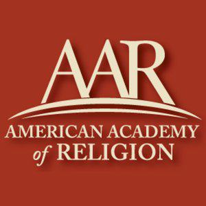 It's (the American Academy of Religion) Conference Time
